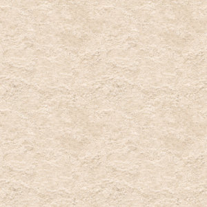 Vinylboden Sand fein PVC Belag Designboden