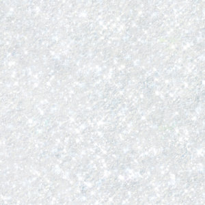 Vinylboden Schnee mit Glitzer PVC Belag
