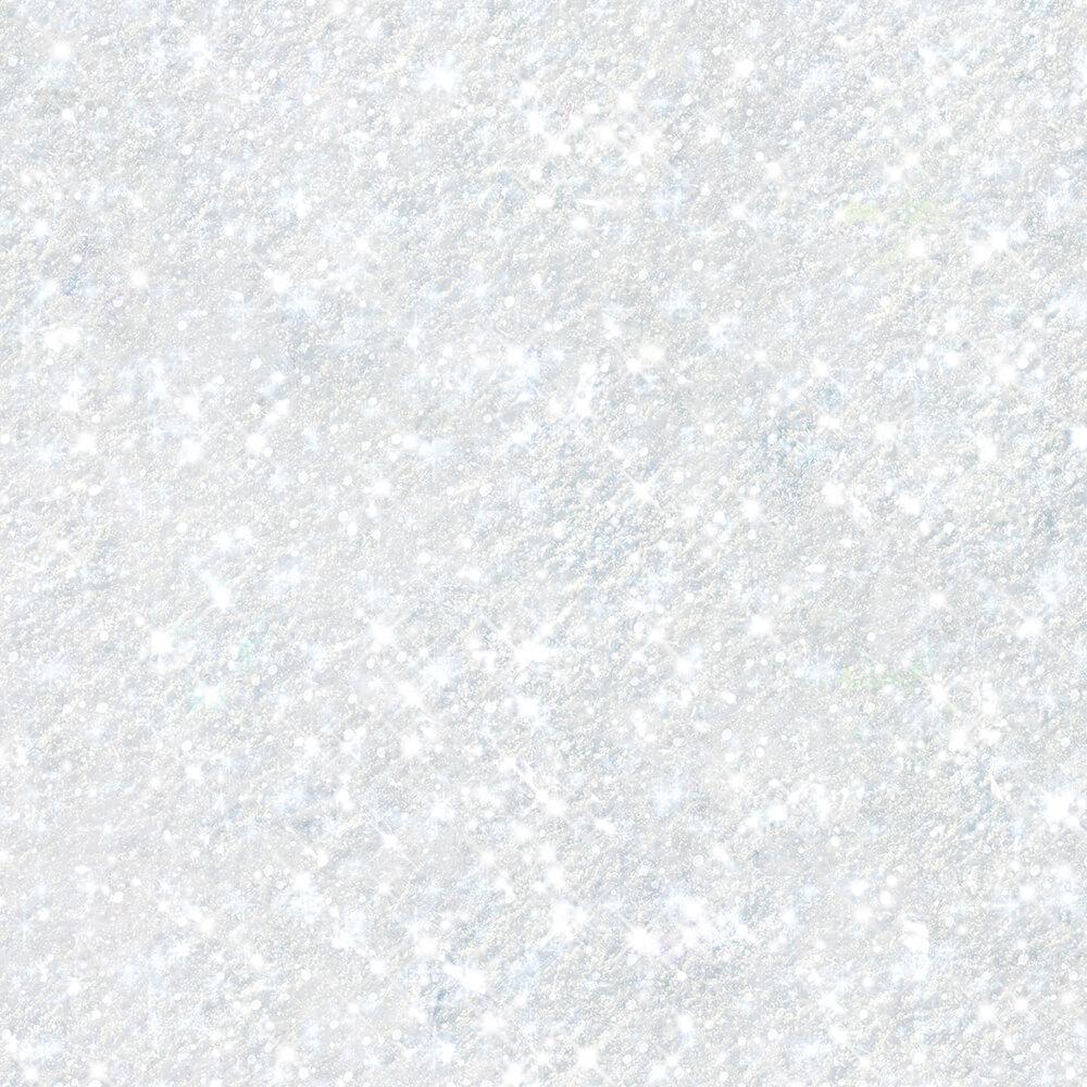 Vinylboden Schnee
