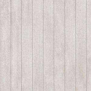 Vinylboden Holz Eiche Bodenbelag