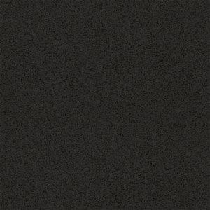 Vinylboden Tartan im schwarz grob