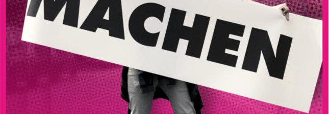 Mischa Machen