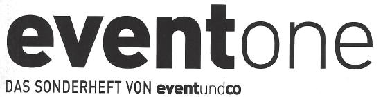 eventone logo
