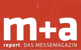 M+a Report Wohlfühlatmosphäre