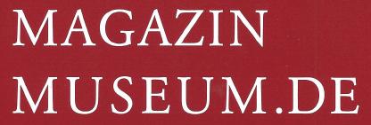 Magazin Museum.de