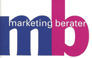 Marketing Berater – Individuell & Immer Wieder Anders