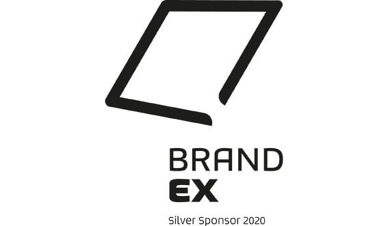 BrandEx 2020
