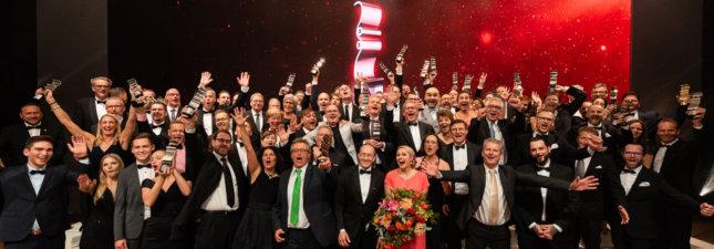 Druckaward-2019-Gewinner