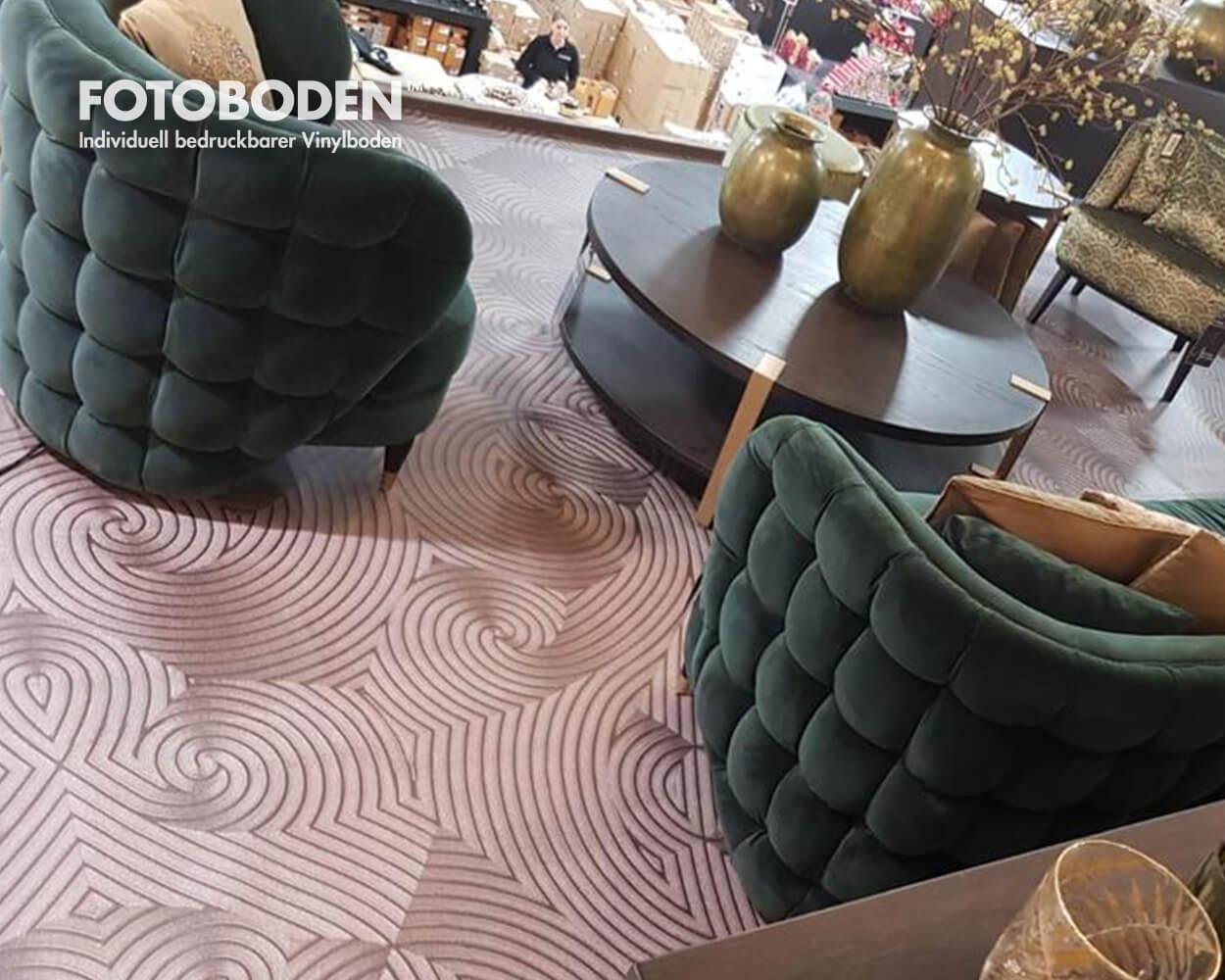 Möbelhaus venlo design vinylboden