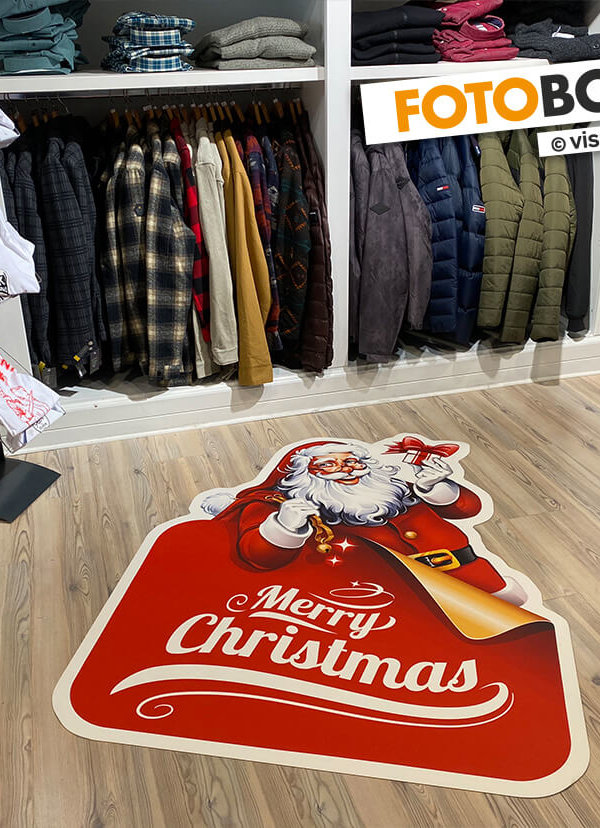 Santa-Formschnitt_WEB 02